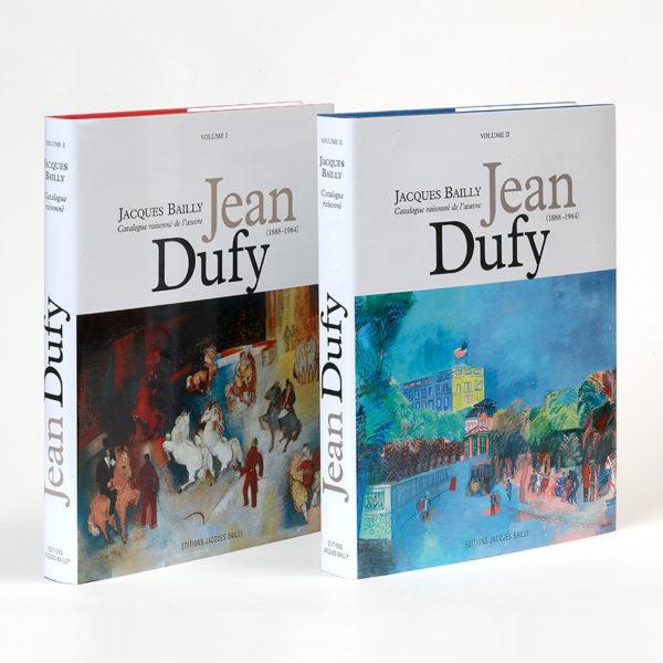 jean-dufy-catalogue-raisonne-vol1-2