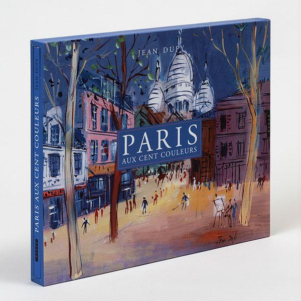 jean-dufy-paris-100-couleurs