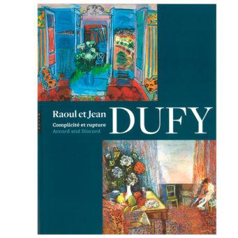 jean-raoul-dufy-complicite