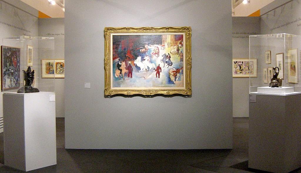 exposition-musee-de-la-chartreuse-a-douai
