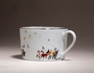tasse-a-the-haviland-jean-dufy